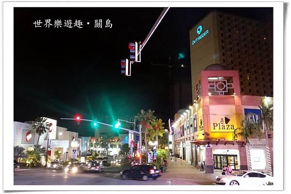 12bc飯店商店街 DSC00776