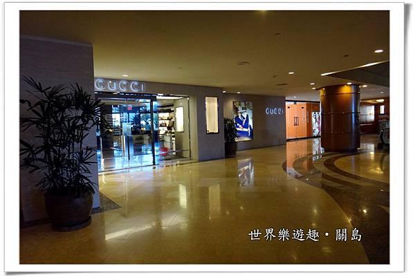 18d飯店大廳DSC00282
