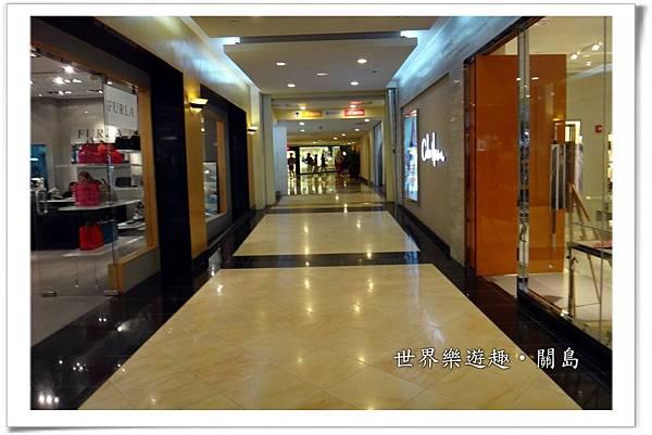 20e飯店商場DSC00873