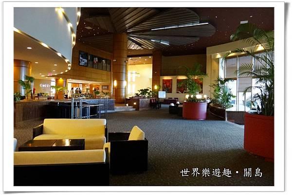 23d飯店大廳DSC00285