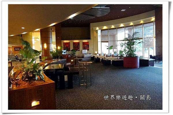 24d飯店大廳DSC00283