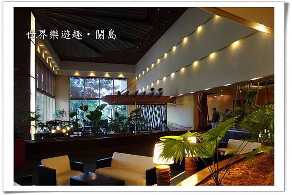 25d飯店大廳DSC00280