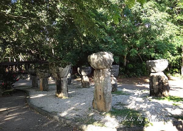 26拉提石公園2012_0730_014431(004)