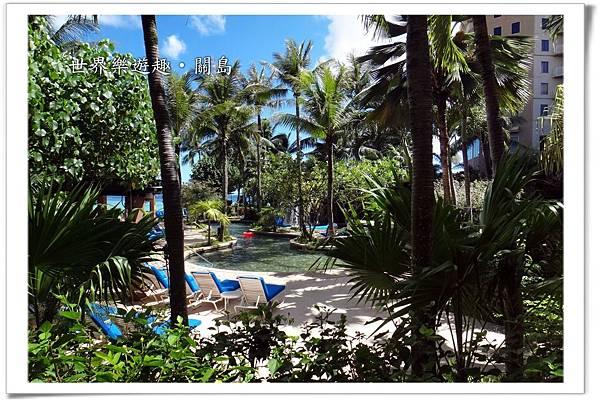 31F飯店泳池DSC00827