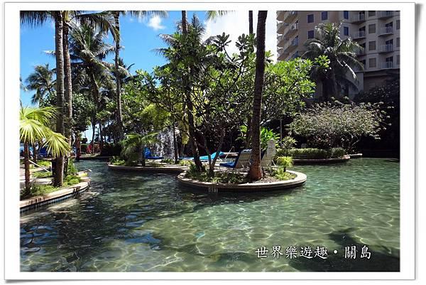 32F飯店泳池DSC00826