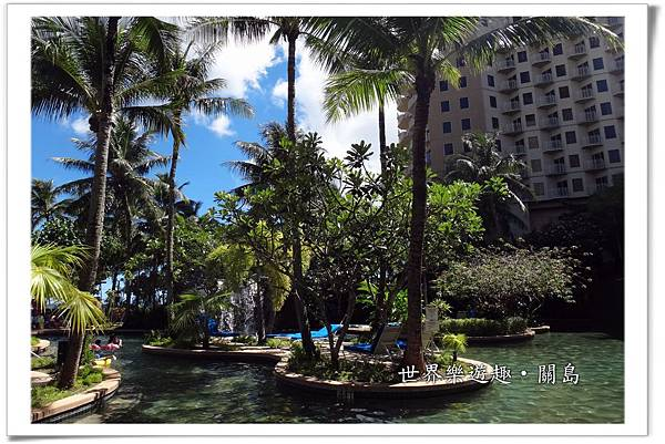 33F飯店泳池DSC00825