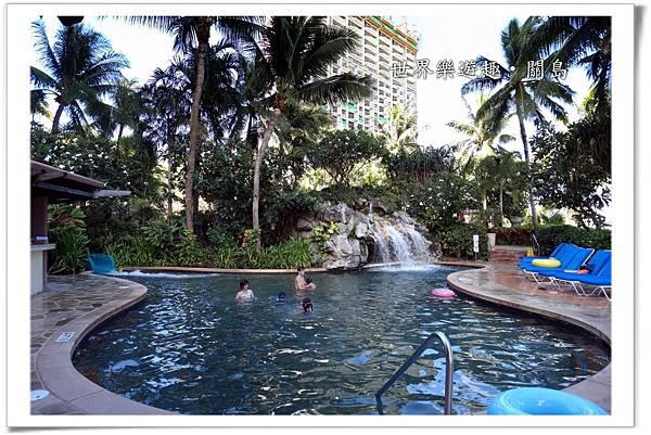 34F飯店泳池DSC00811