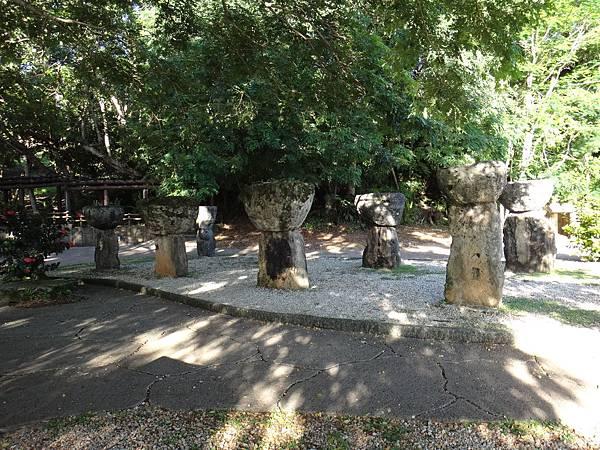 27拉提石公園2012_0730_014430