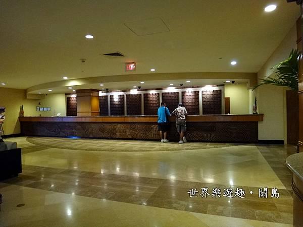 3d飯店大廳DSC00284