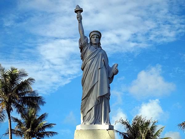 42自由女神像2012_0623_050044
