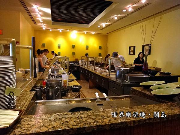 32L餐廳DSC00805