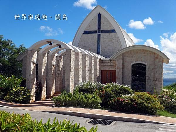10聖維多利亞教堂DSC00858 (5)