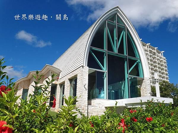 11聖維多利亞教堂DSC00858 (8)