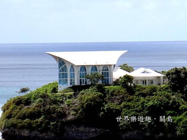 13水晶教堂DSC00357