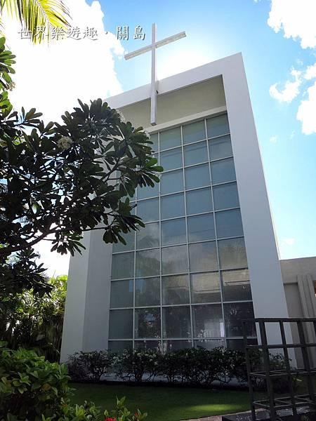 17聖利奧教堂DSC00866 (1)
