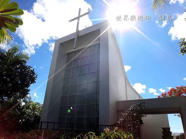 18聖利奧教堂DSC00866 (2)