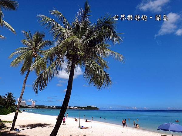 20飯店沙灘DSC00819