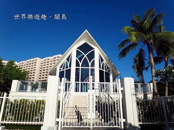 24璀璨鑽石教堂DSC00885