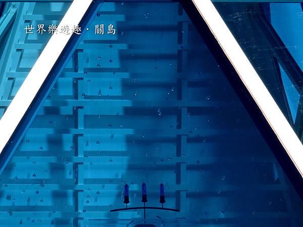 29藍水晶幸運之星教堂DSC00894