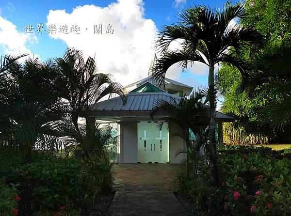 31戀人教堂DSC00896 (2)