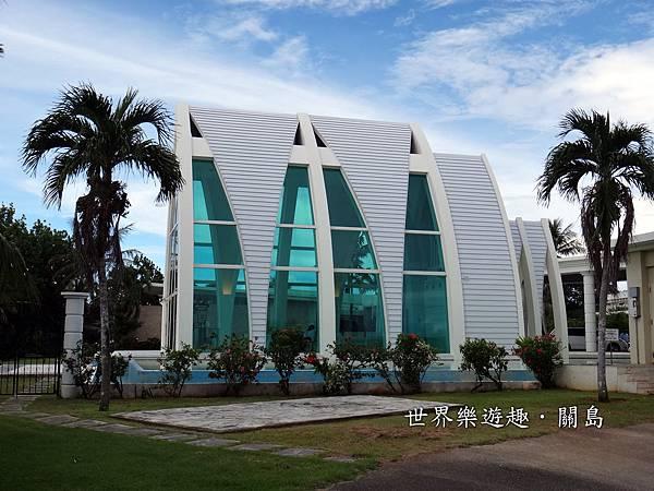 32彩虹教堂DSC00501 (1)
