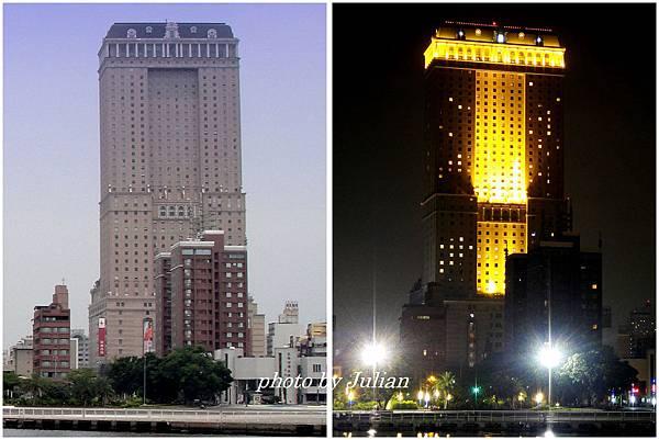 1高雄漢來飯店 (19)