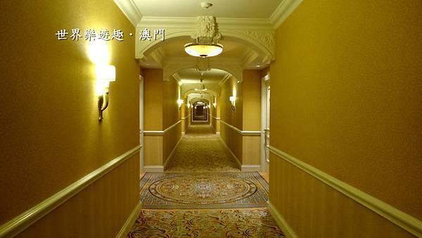 1a威尼斯房間b