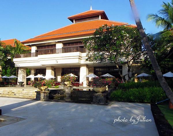 25港麗酒店 (2)