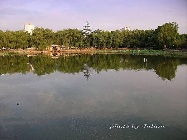 2翠湖 (5)