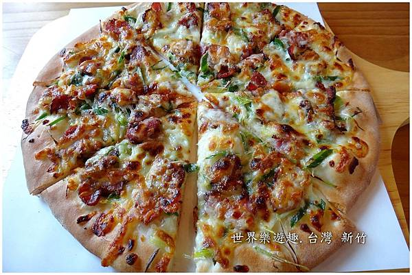 28披薩46白地名
