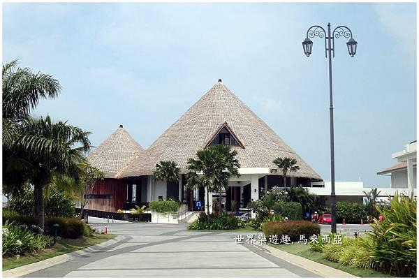 4棕櫚樹度假村0044.jpg