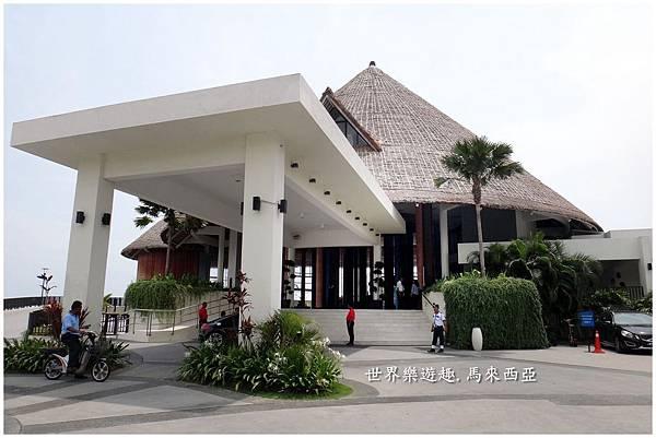 7棕櫚樹度假村0047.jpg