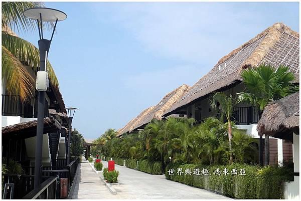 16棕櫚樹度假村0007.jpg