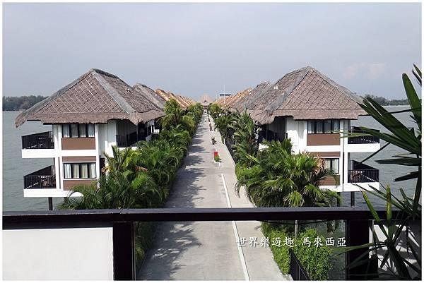 17棕櫚樹度假村0008.jpg
