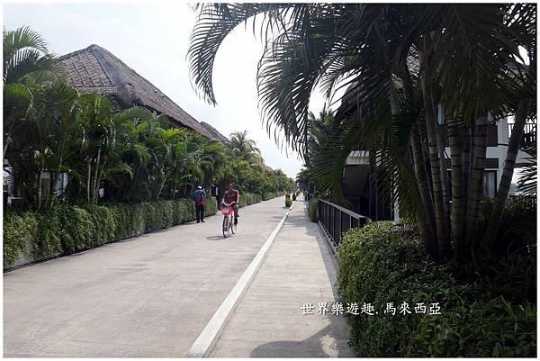 23棕櫚樹度假村0015.jpg