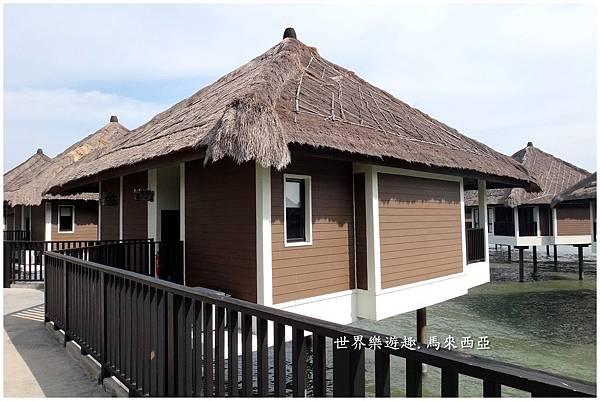 25棕櫚樹度假村0016.jpg
