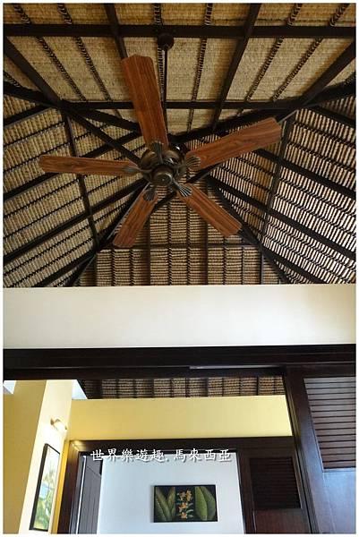 30棕櫚樹度假村l0001.jpg