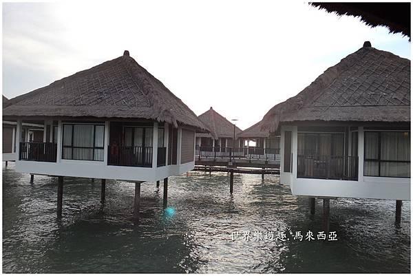 32棕櫚樹度假村0024.jpg