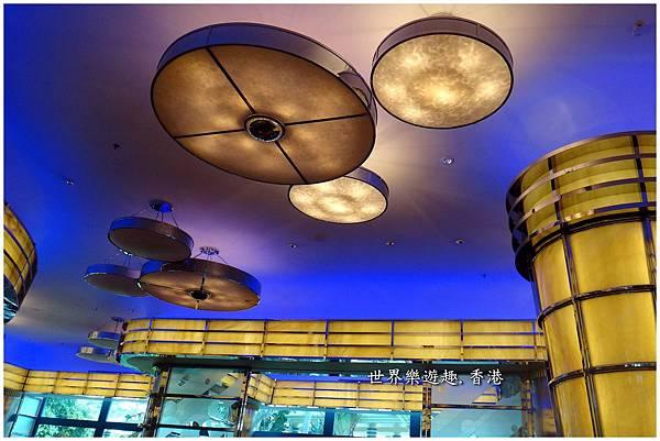 5迪士尼好萊塢餐廳花園b0006.jpg