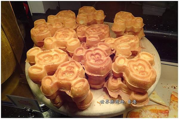 15迪士尼好萊塢餐廳花園b0014.jpg
