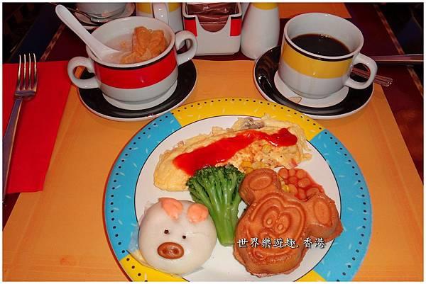 17迪士尼好萊塢餐廳花園b0016.jpg