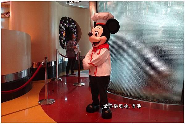 18迪士尼好萊塢餐廳花園b0020.jpg