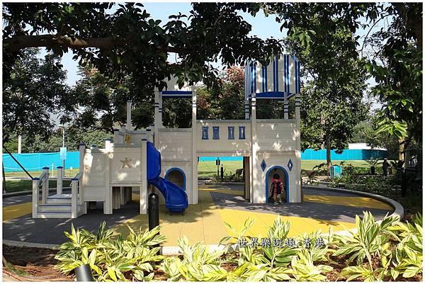 33迪士尼好萊塢餐廳花園b0041.jpg