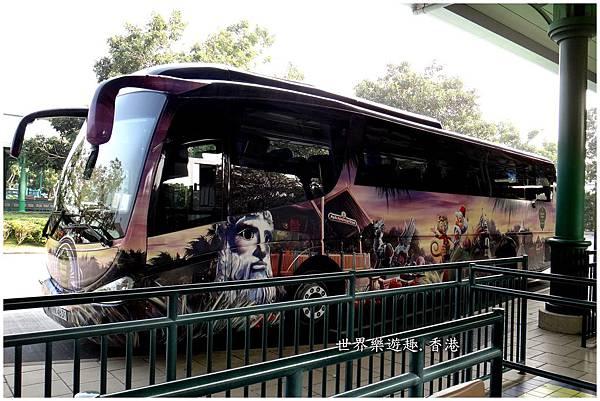 4迪士尼交通&大門.jpg
