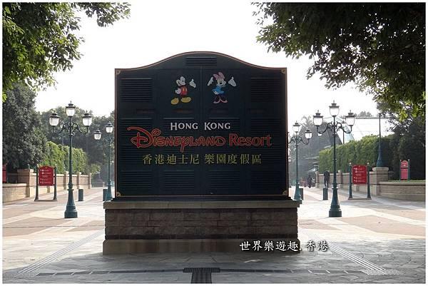6迪士尼交通&大門.jpg