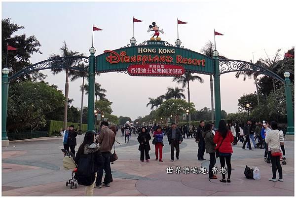 7迪士尼交通&大門.jpg