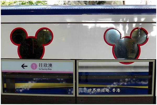 11迪士尼交通&大門.jpg