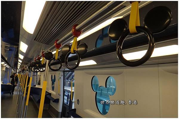 13迪士尼交通&大門.jpg