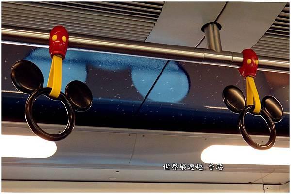 14迪士尼交通&大門.jpg
