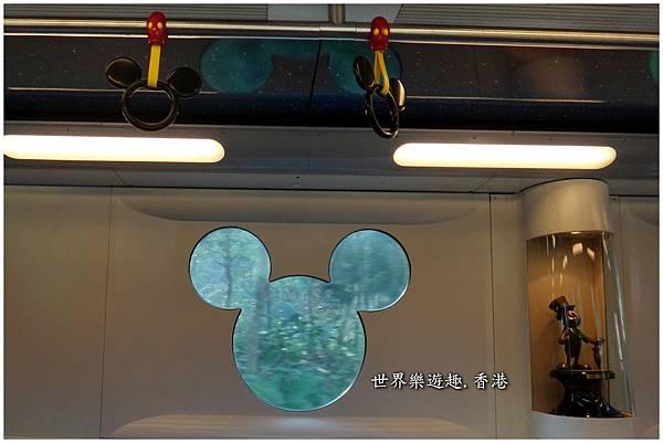 15迪士尼交通&大門.jpg